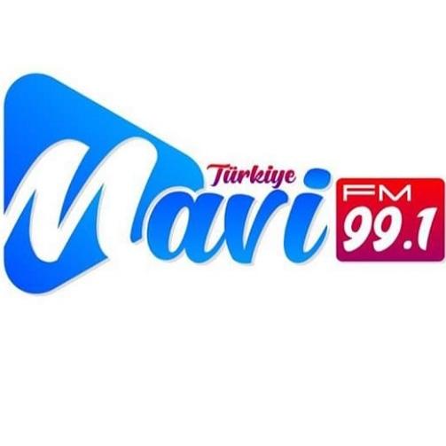 Mavi Radyo FM