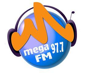 Dost Radyo FM