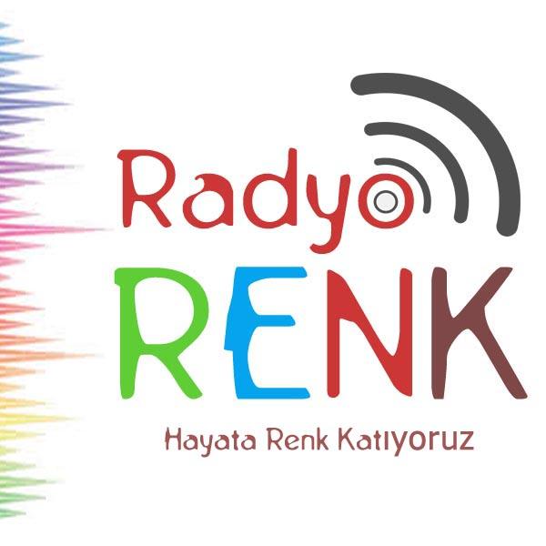 Radyo Renk Dinle