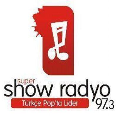 Show Radyo FM